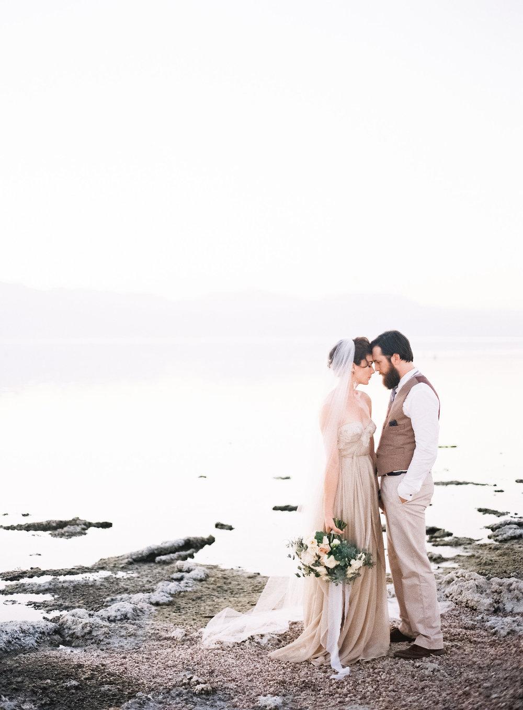 Jen_Wojcik_Photography-120.jpg
