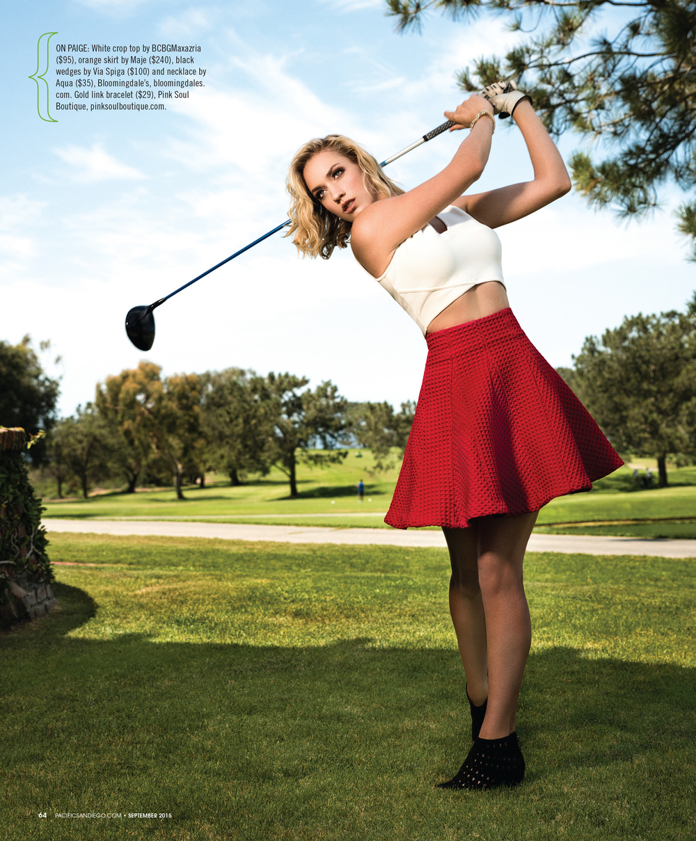201509 Pacific San Diego Magazine September Page 1.jpg