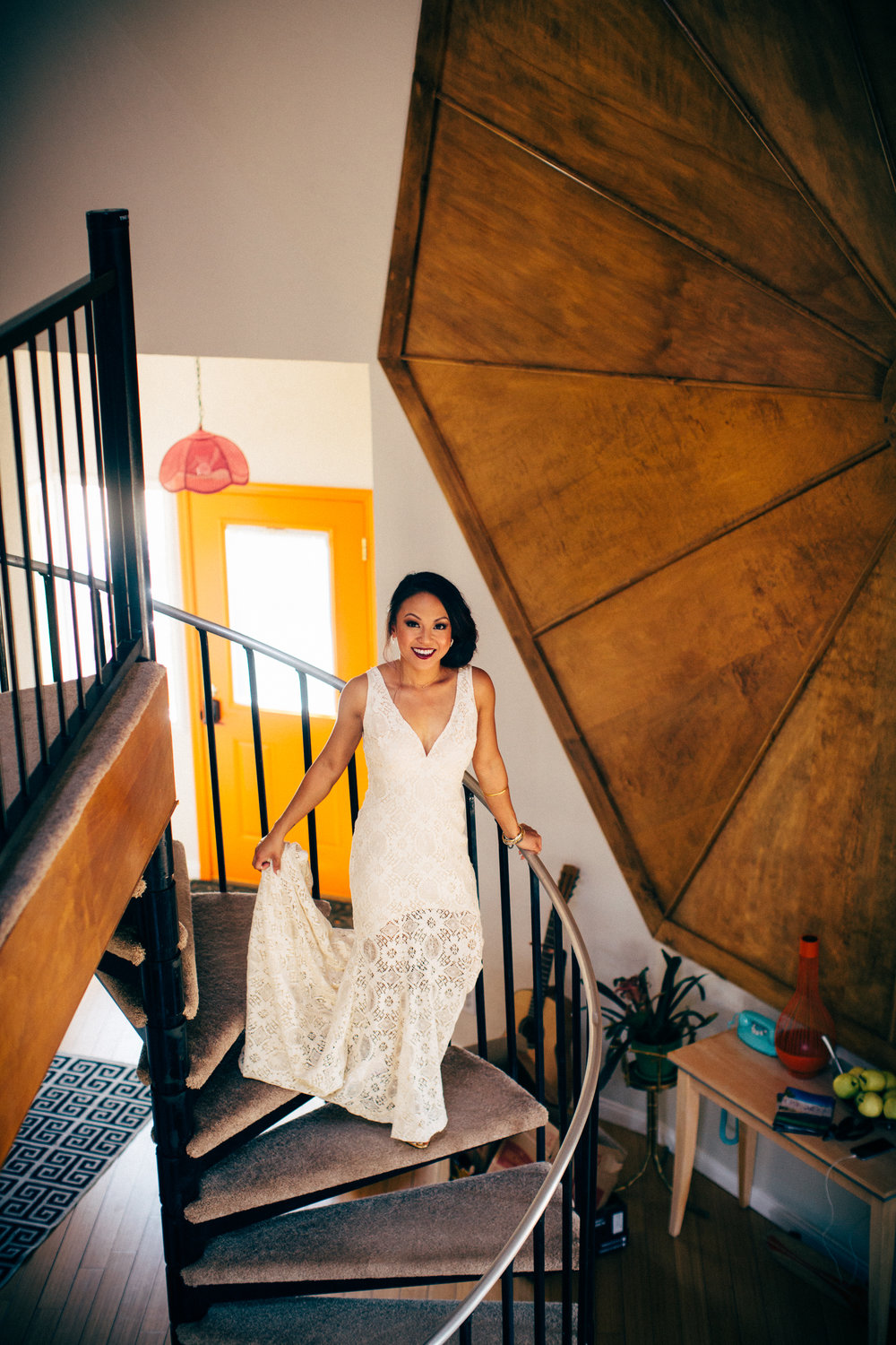 0153-TiffanyVictor_Wedding.jpg