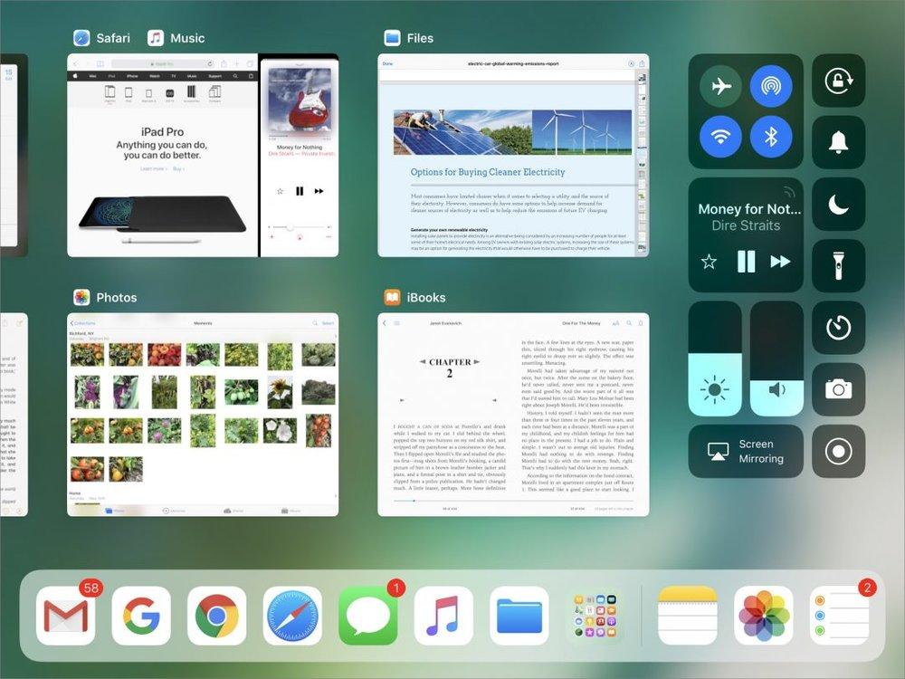 iOS11-iPad-App-Switcher2-1080x810.jpg