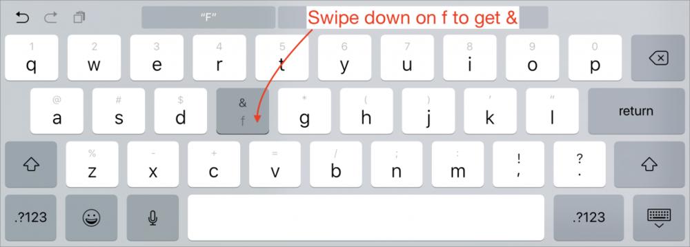 iOS11-iPad-keyboard-1080x387.png