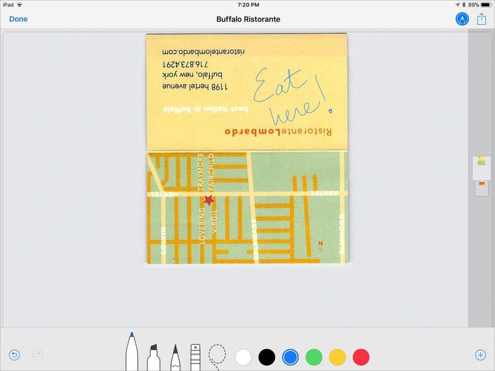 iOS11-iPad-Instant-Notes-1080x810.jpg