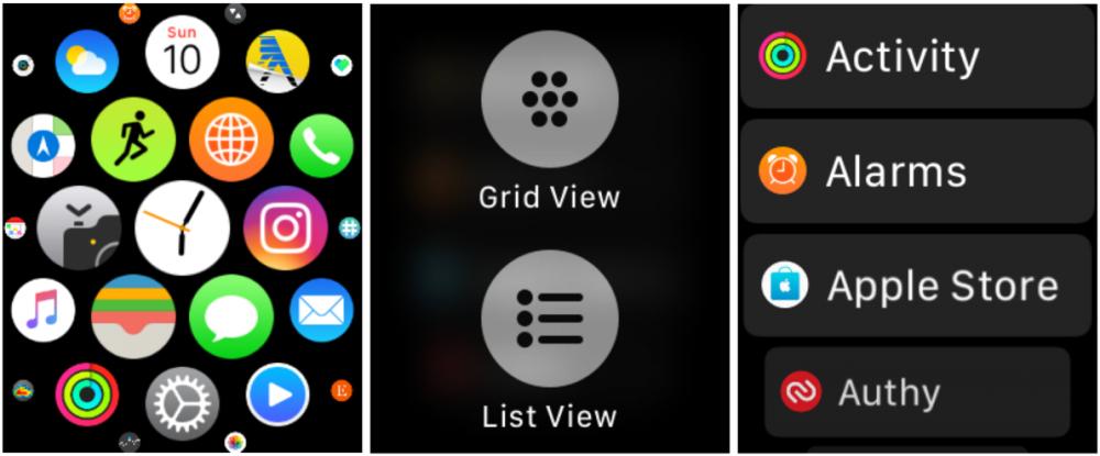 watchOS-4-app-list-1024x425.png