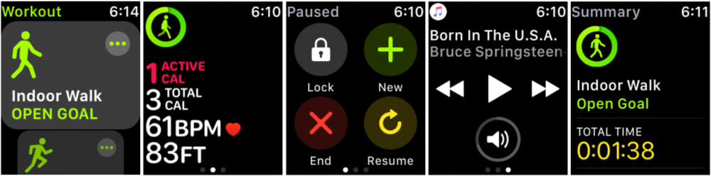watchOS-4-Workout-1080x268.png