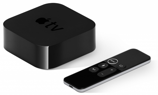 gift-guide-Apple-TV-1024x620.png
