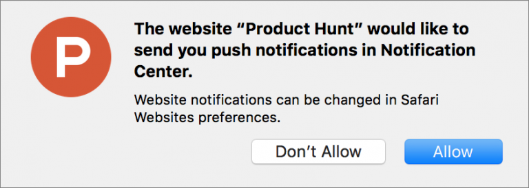 Notification-ask-768x274.png