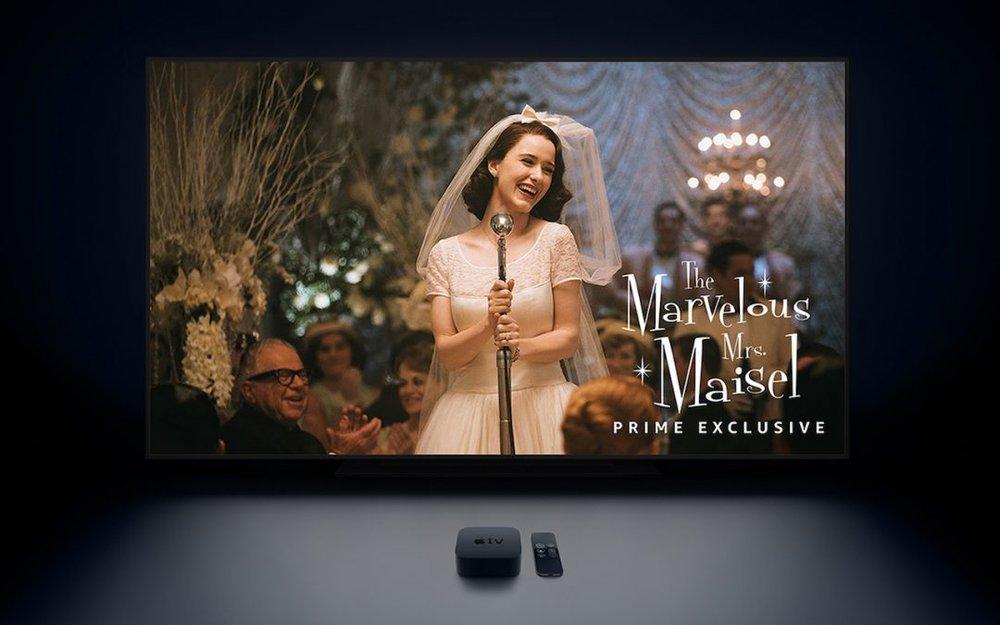 Amazon-Prime-MMM-photo-1080x675.jpg