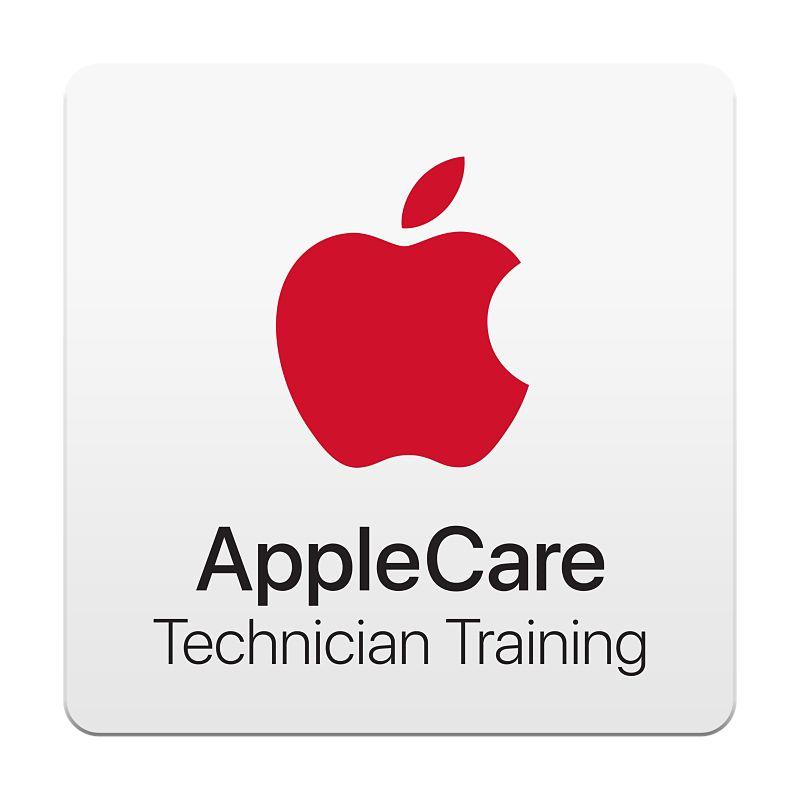 The New It Apple Certified Mac Technician 2017