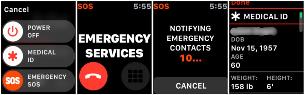 Emergency-SOS-Apple-Watch-1024x319.png
