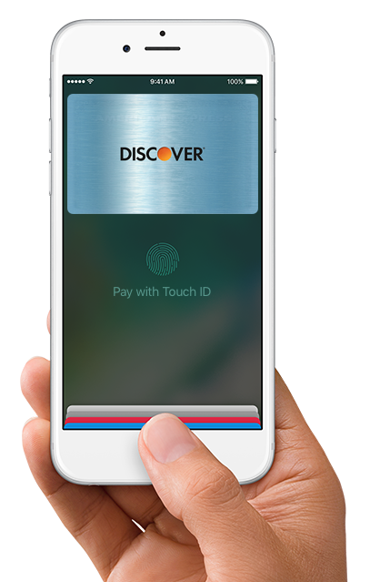 Apple-Pay-hand-with-iPhone.png