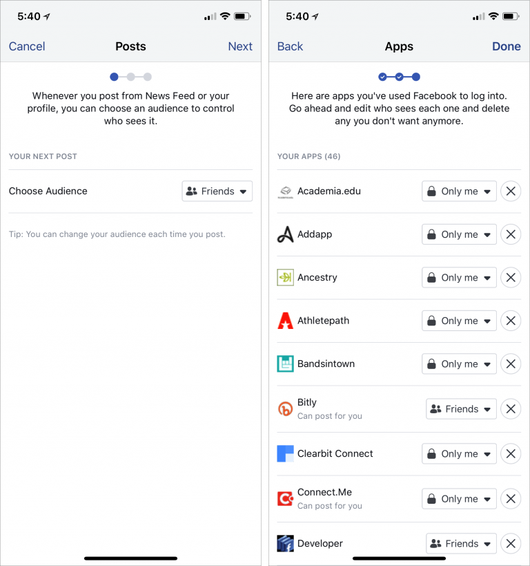 Facebook-iOS-Privacy-Checkup-768x819.png