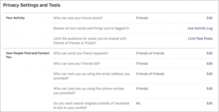 Facebook-Privacy-Settings-768x395.png