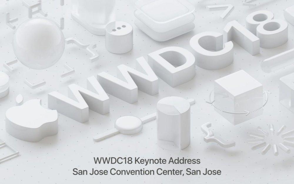 WWDC-2018-photo-1080x675.jpg