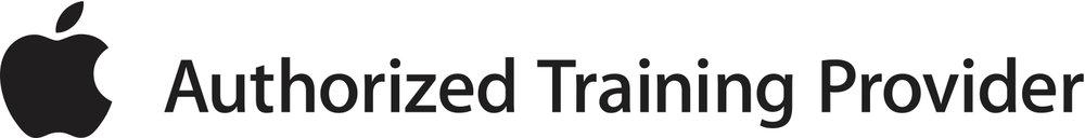 apple-authorized-training-provider