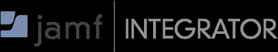 Jamf-Integrator.png