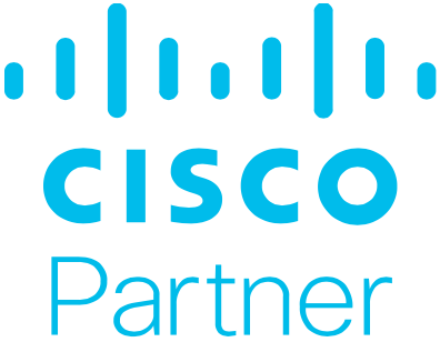 cisco-partner.png
