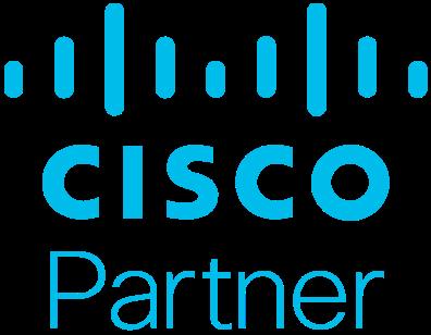 cisco-partner.png