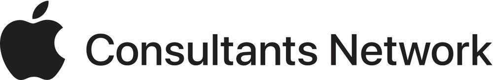 Apple_Consultant_Network_logo.jpg
