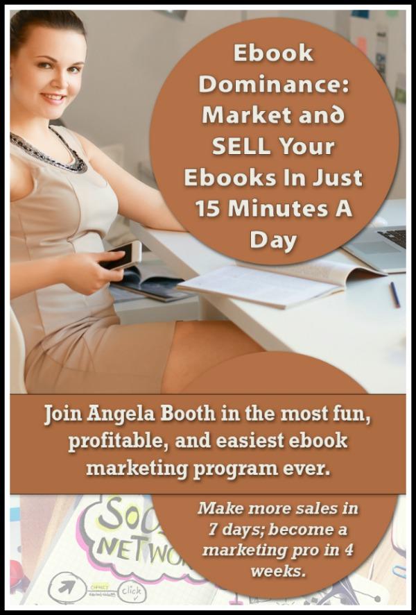 ebookmarketingcover600.jpg