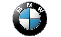 BMW Icon.jpg