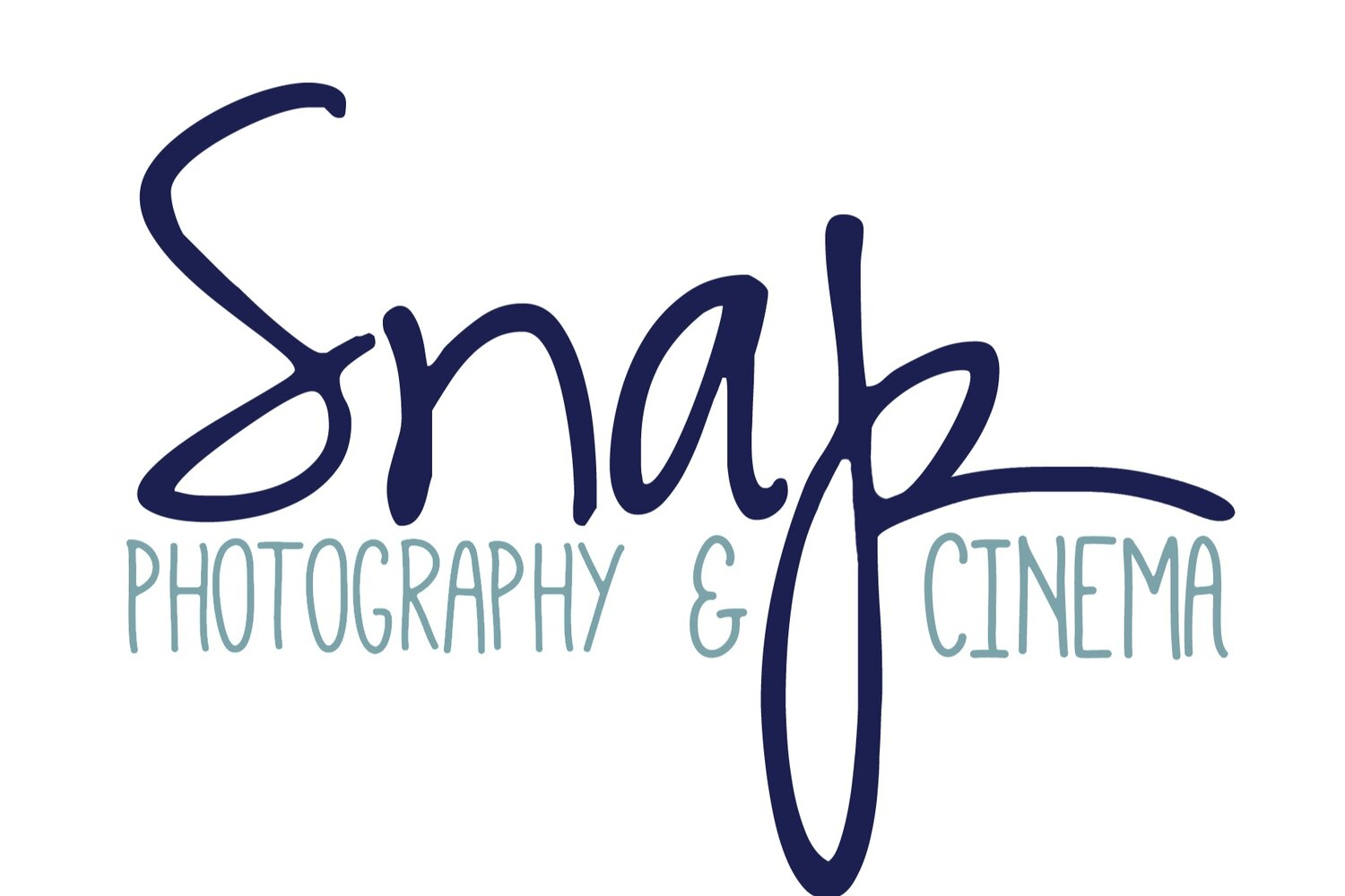 Snap Photography & Cinema