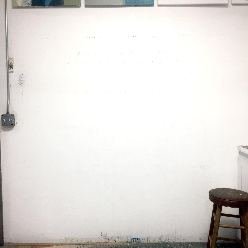 Shar-Coulson-studio17LR.jpg
