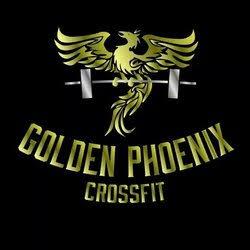 golden_phoenix.jpg