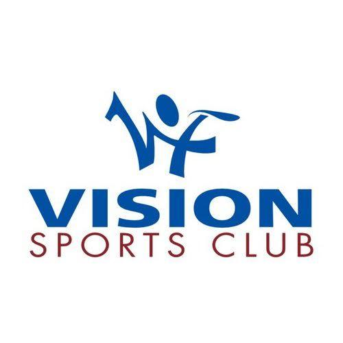 vision_sports_club.jpg
