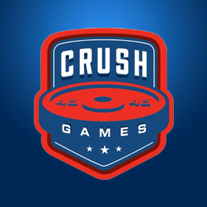 crush_games.png