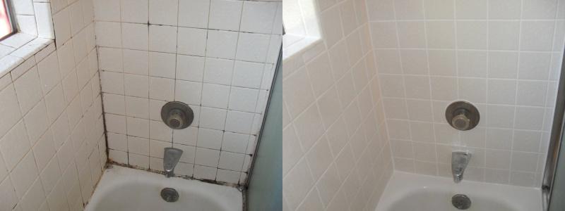Shower Regrout B&A.jpg