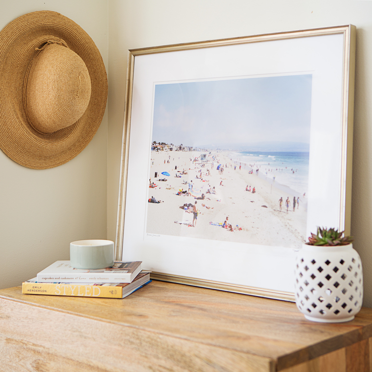 Beach+Scenes+by+Nat+en+Voyage+in+Newport.jpg
