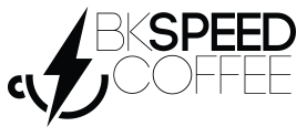 Brooklyn Speed Coffee