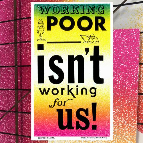 working_poor_image