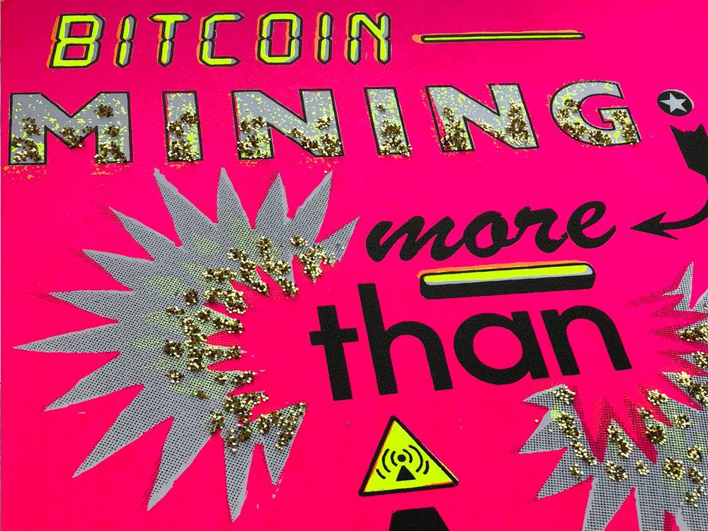 bitcoin_mining_detail.jpg