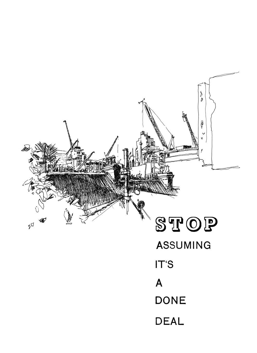 stop assuming book_size.jpg