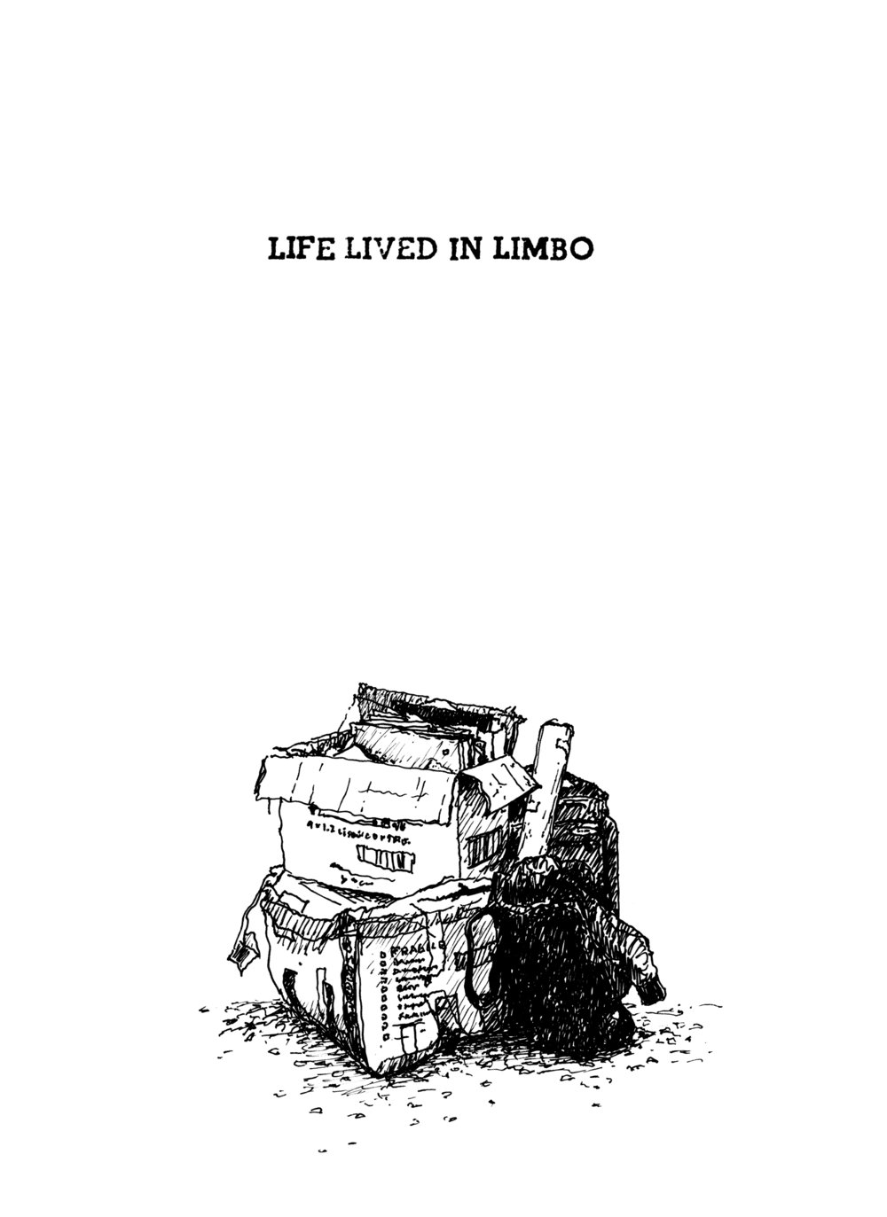 life lived in limbo_book_size.jpg