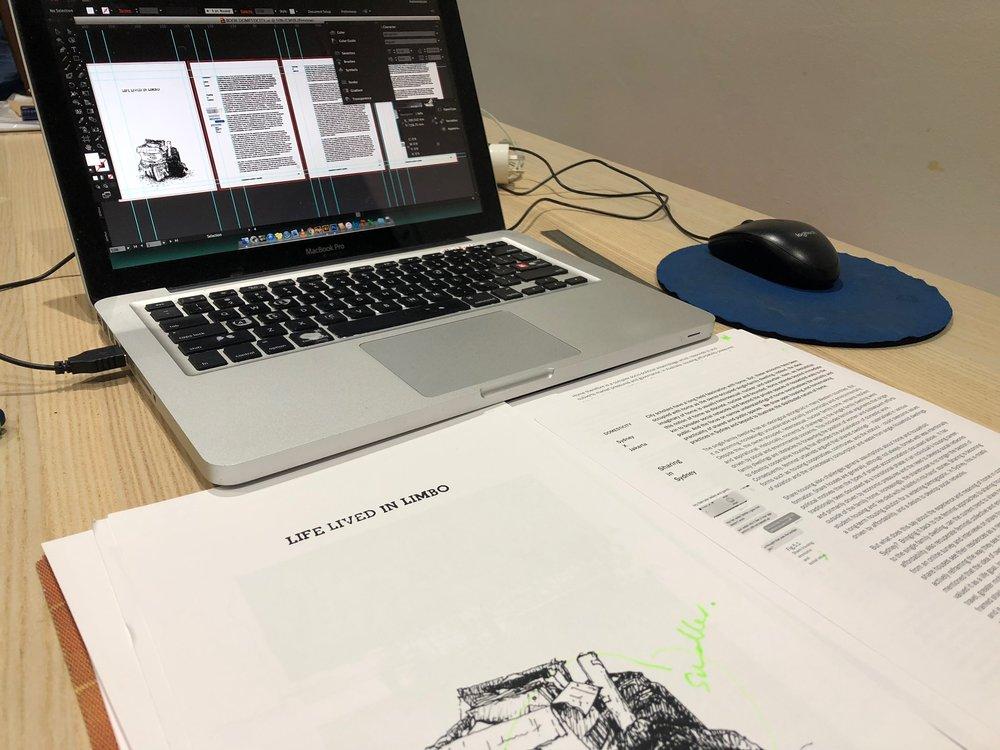 final digi book edits.jpg