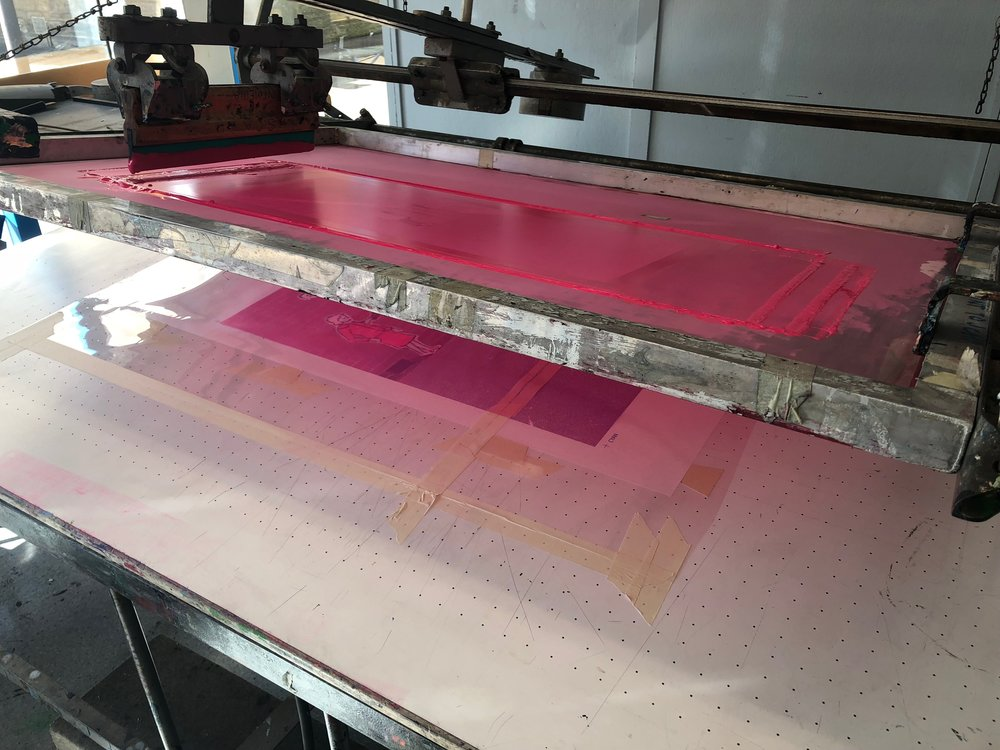 day 2 printing CMYK.jpg