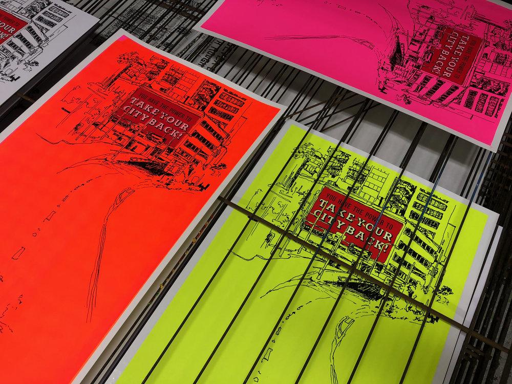 printing posters 3.jpg