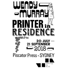 Wendy_Murray_LETRASET_5.jpg