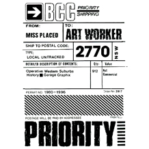 Wendy_Murray_LETRASET_BAC.jpg