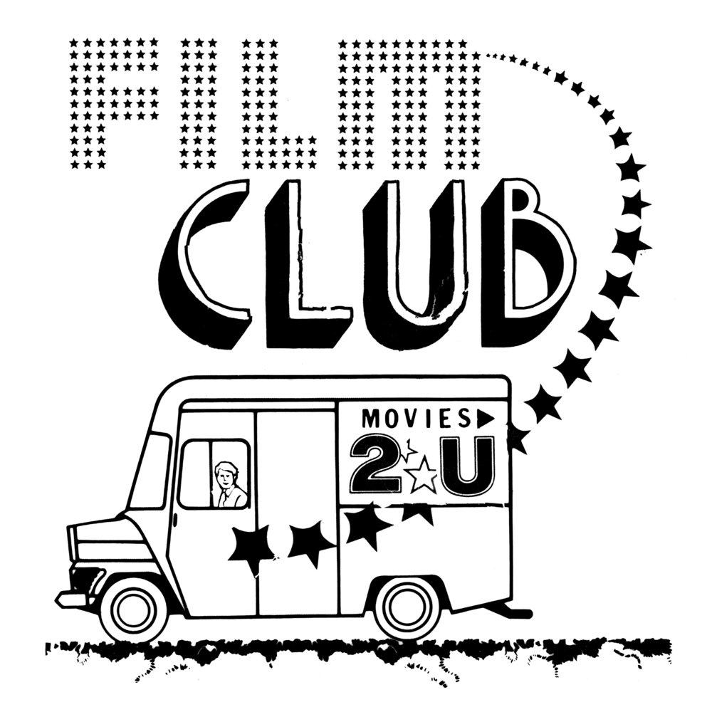 FILM CLUB square.jpg