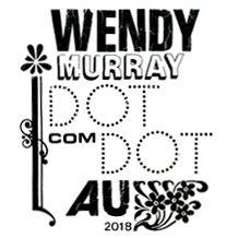 Wendy_Murray_dot-com-dot-au.jpg