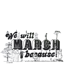 Wendy_Murray_LETRASET_March.jpg