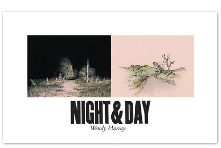 Wendy_Murray_night_and_day.jpg