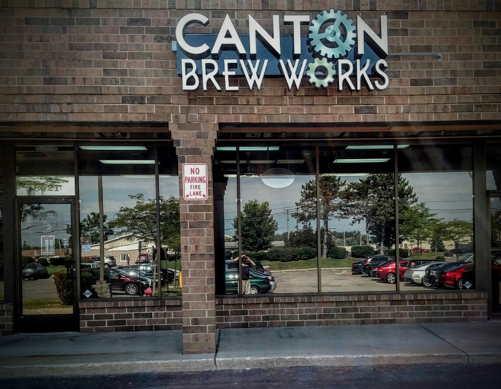 gallery canton brew works
