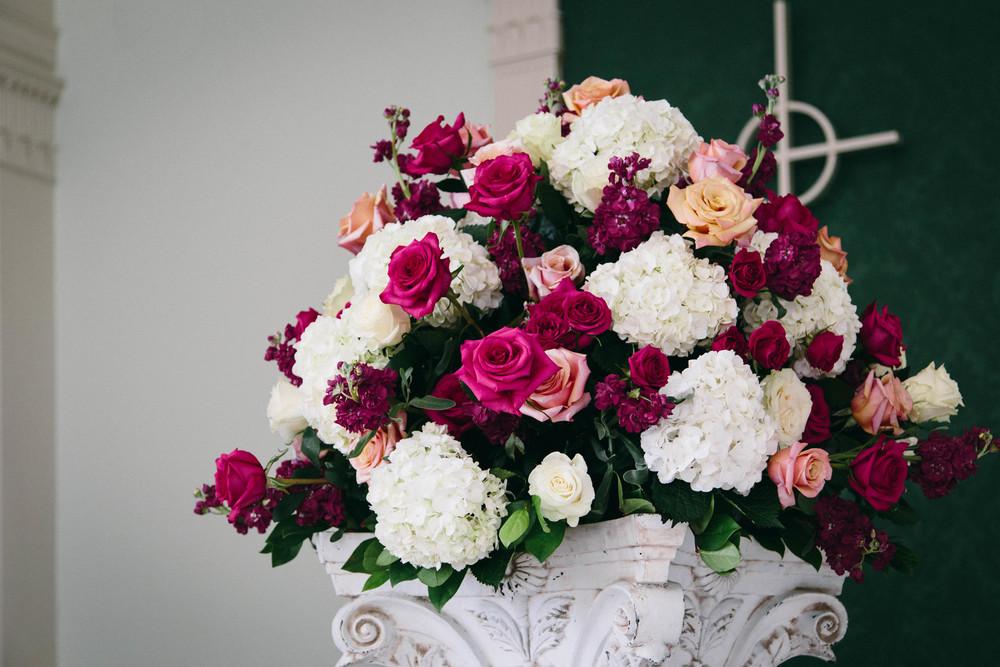 Aug_2015_Wedding-21.jpg