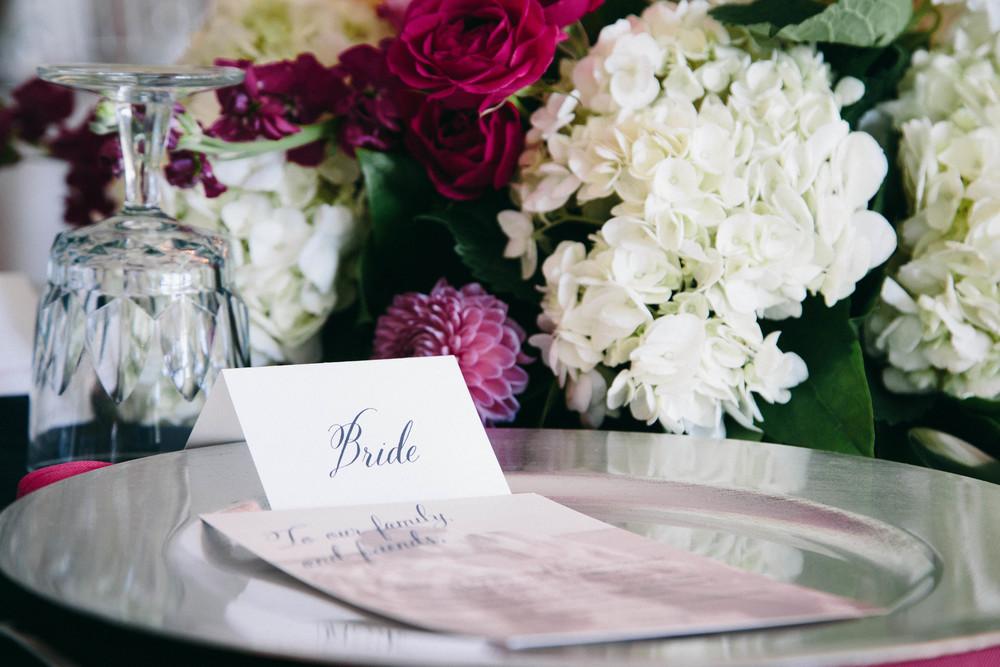 Aug_2015_Wedding-57.jpg