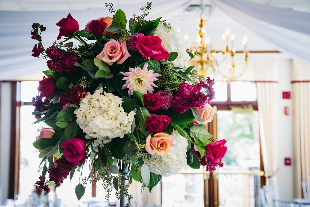 Aug_2015_Wedding-58.jpg