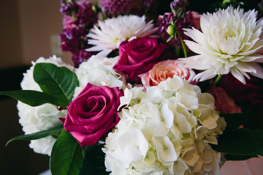 Aug_2015_Wedding-60.jpg